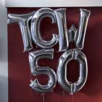 TCW 50 Feier_006
