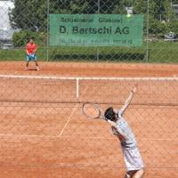 Action auf Platz 5 - by Orsi