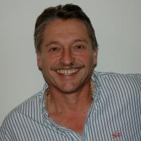 Andrin Sigel, Platzchef, spielleiter@tcweihermatt.ch