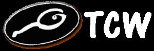 TCWeihermatt