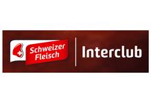 Schweizer-Fleisch-Interclub