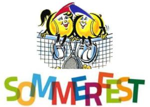 sommerfest_logo_2016