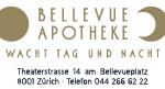 Bellevue Apotheke