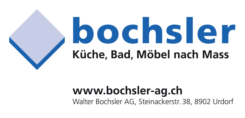 Bochsler