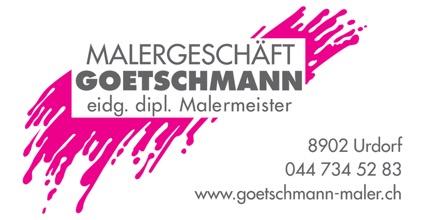 Goetschmann